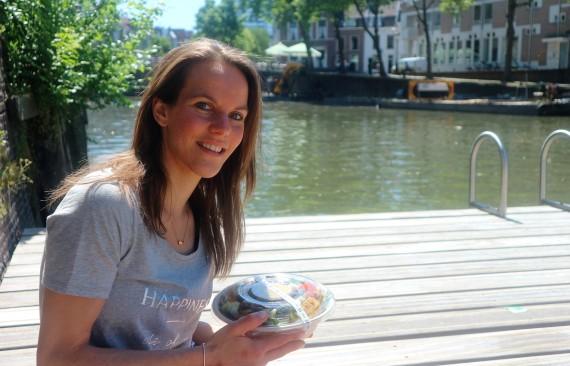 gastblogger Sophie
